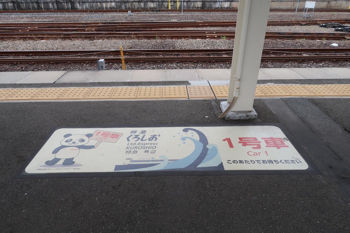 f:id:nishiuraexp:20210626090214j:plain