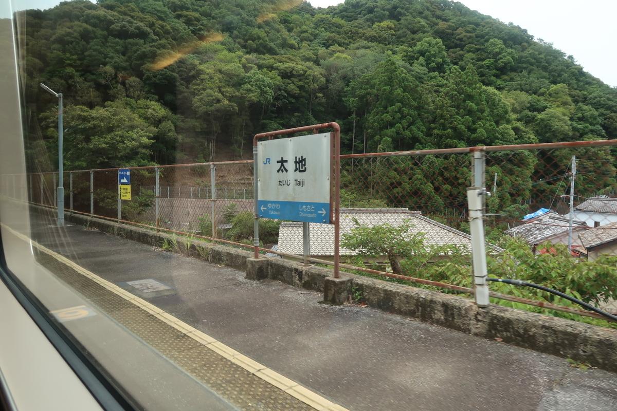 f:id:nishiuraexp:20210626190520j:plain
