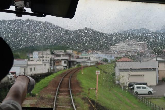 f:id:nishiuraexp:20210702130427j:image