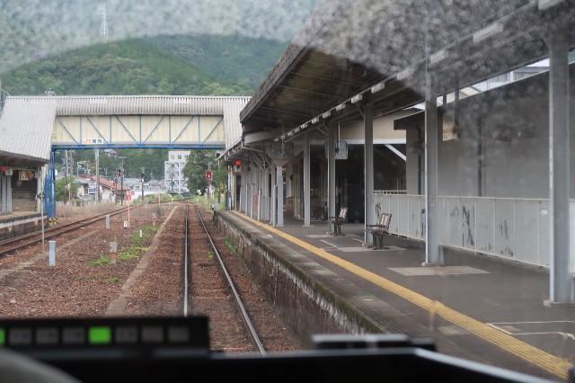 f:id:nishiuraexp:20210702130452j:image