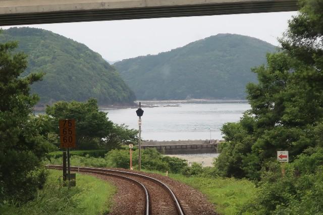 f:id:nishiuraexp:20210702130559j:image