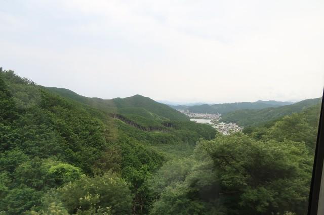 f:id:nishiuraexp:20210702130633j:image