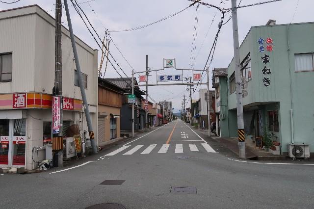 f:id:nishiuraexp:20210702131001j:image