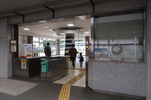 f:id:nishiuraexp:20210702131309j:image