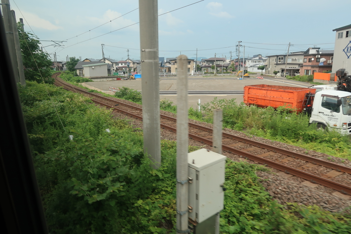 f:id:nishiuraexp:20210722163714j:plain