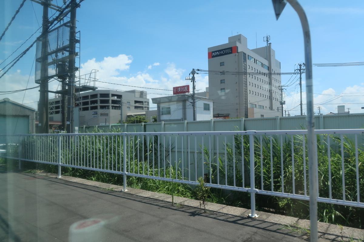 f:id:nishiuraexp:20210723160125j:plain