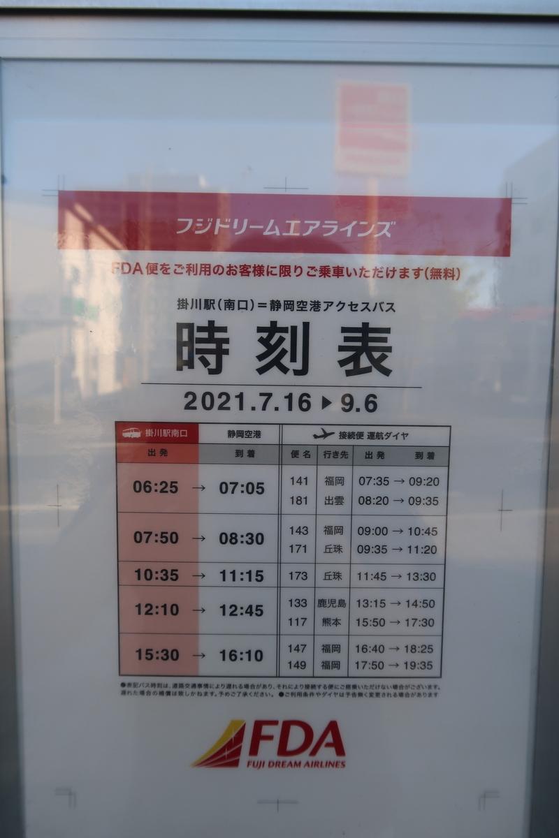f:id:nishiuraexp:20210725212445j:plain