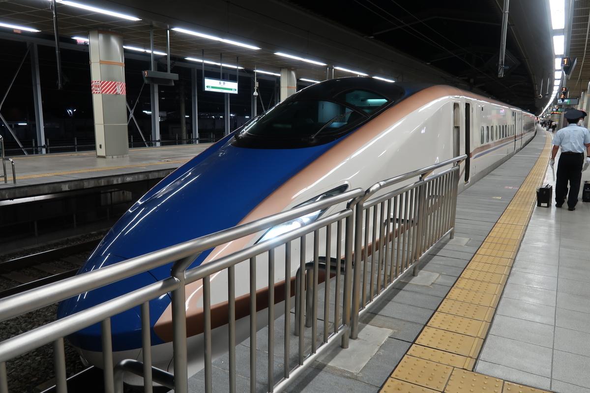 f:id:nishiuraexp:20210801224009j:plain