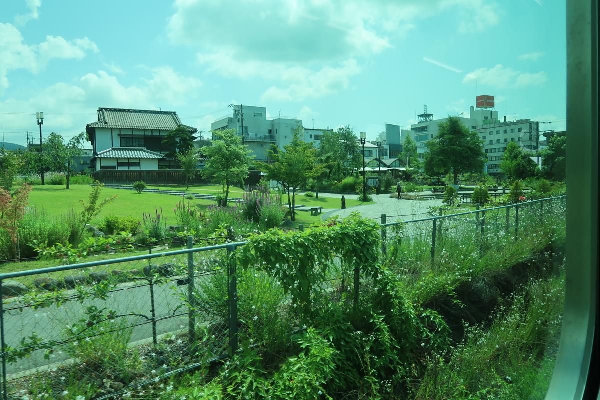 f:id:nishiuraexp:20210808205057j:plain