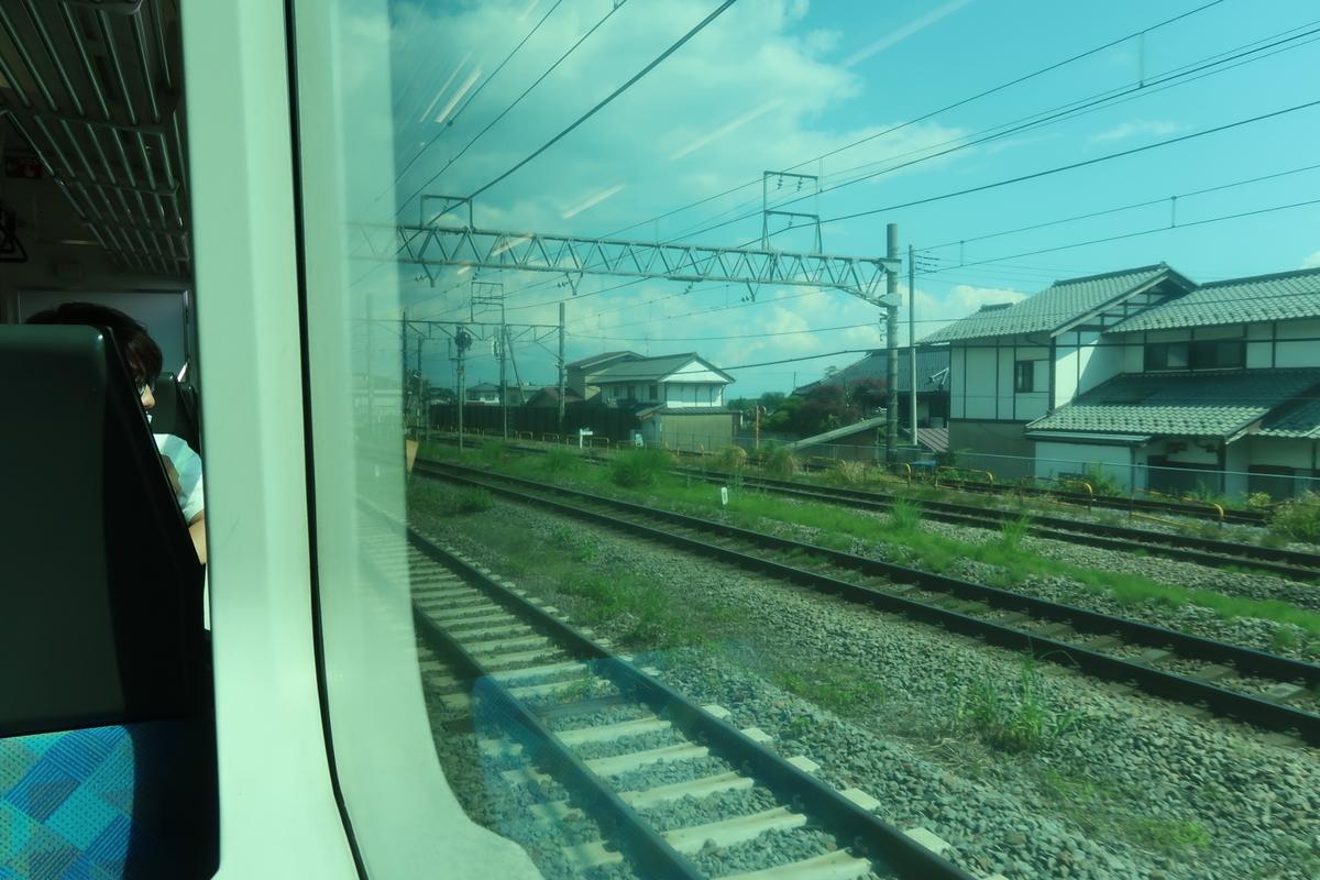 f:id:nishiuraexp:20210818211017j:plain
