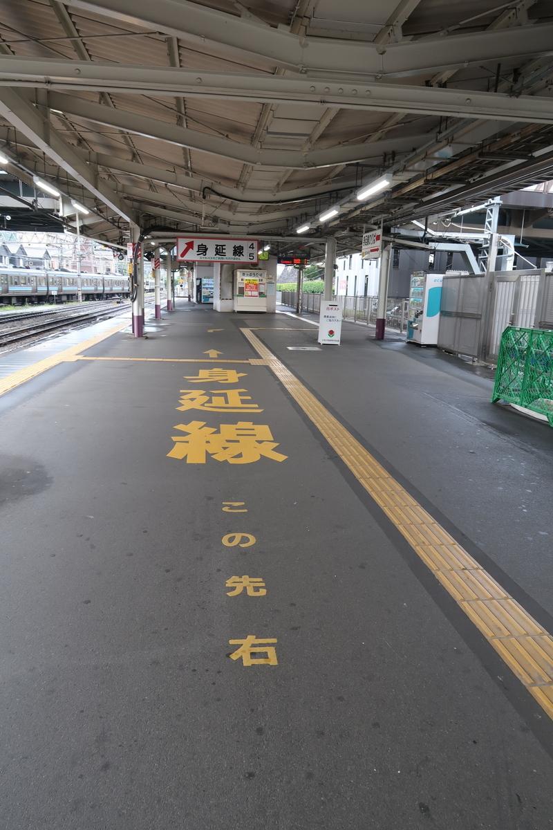 f:id:nishiuraexp:20210819173615j:plain