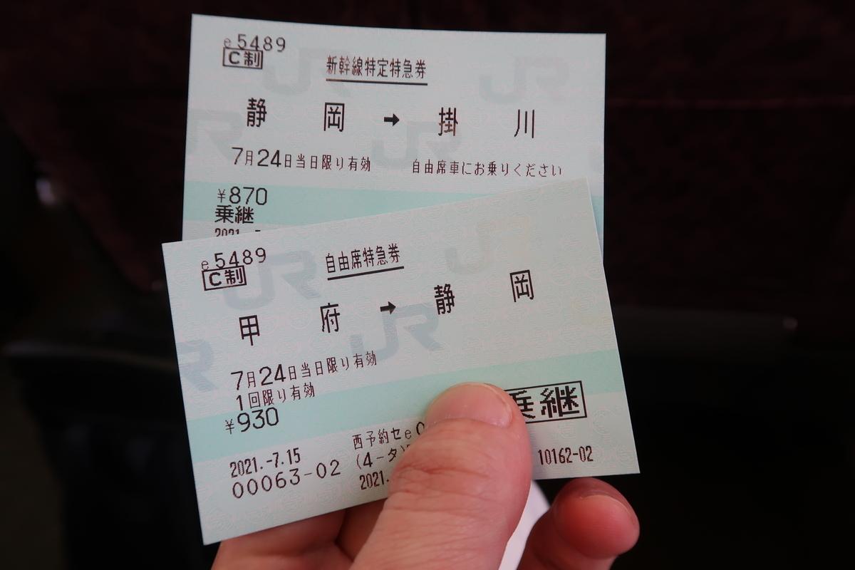 f:id:nishiuraexp:20210819174142j:plain
