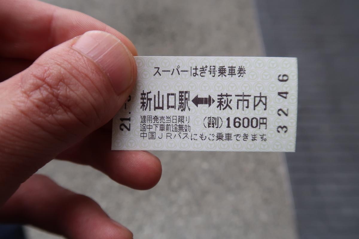 f:id:nishiuraexp:20210925100543j:plain