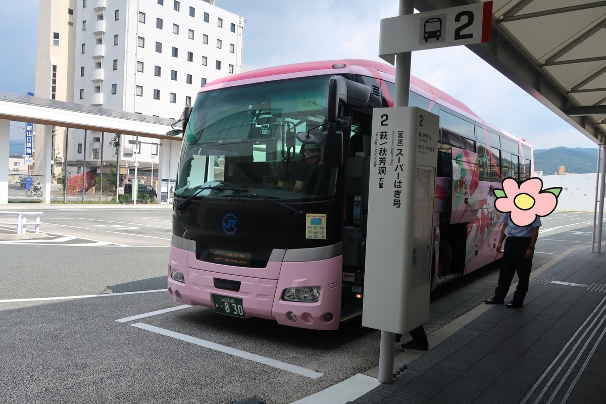 f:id:nishiuraexp:20210925102322j:plain
