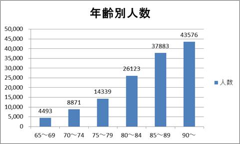 f:id:nishiwakikun:20201111123227p:plain