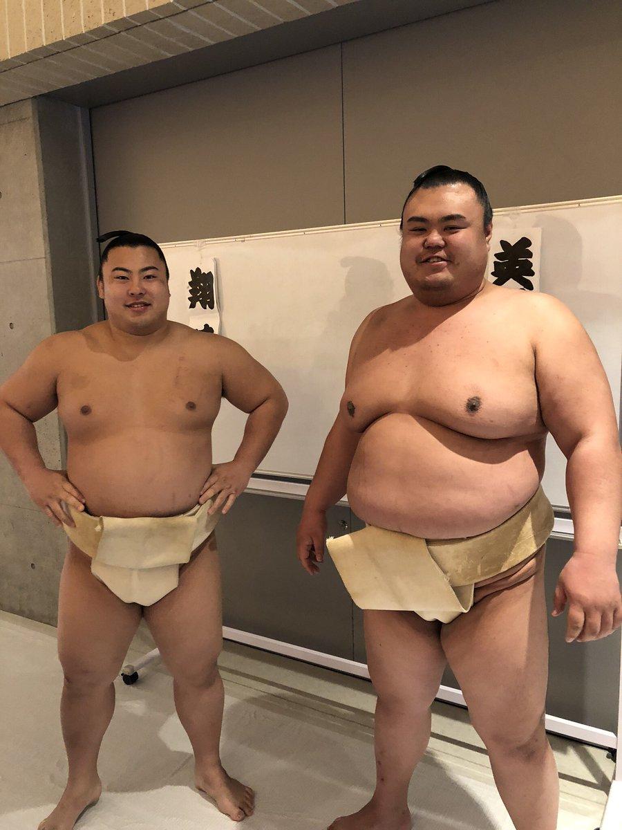 f:id:nishiwoo:20210323011007j:plain
