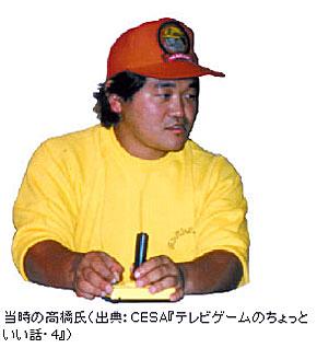 f:id:nishiwoo:20210514013234j:plain