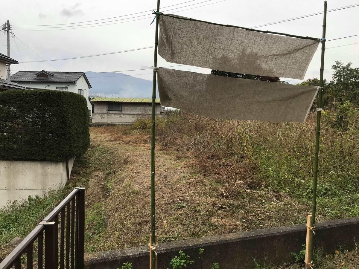 f:id:nishiyama2020:20191209203449j:plain
