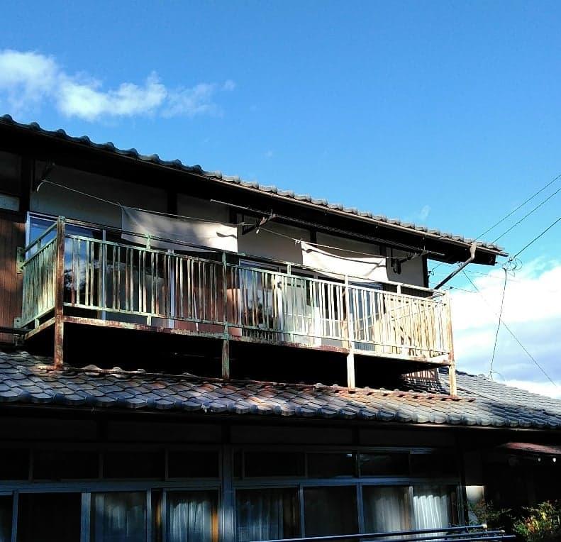 f:id:nishiyama2020:20201204111330j:plain