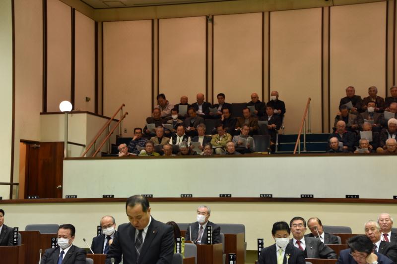 f:id:nishiyamakazumi:20160303130013j:image:w720