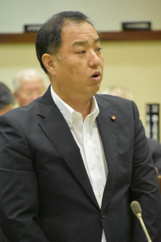 f:id:nishiyamakazumi:20160721103343j:image:w270