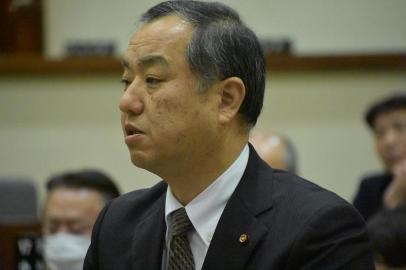 f:id:nishiyamakazumi:20170301131530j:image:w360:left