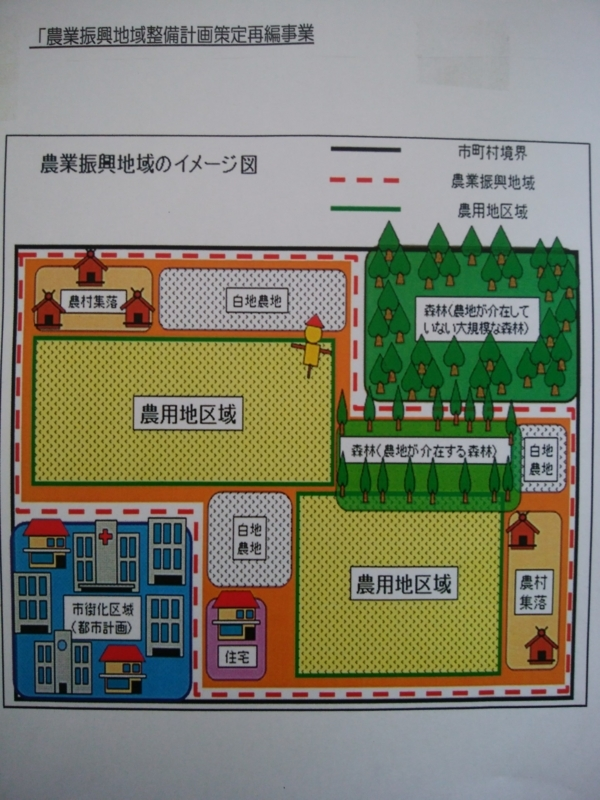 f:id:nishiyamakazumi:20180303104556j:image:w360