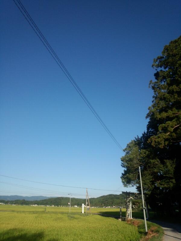 f:id:nishiyamakazumi:20190920221729j:plain