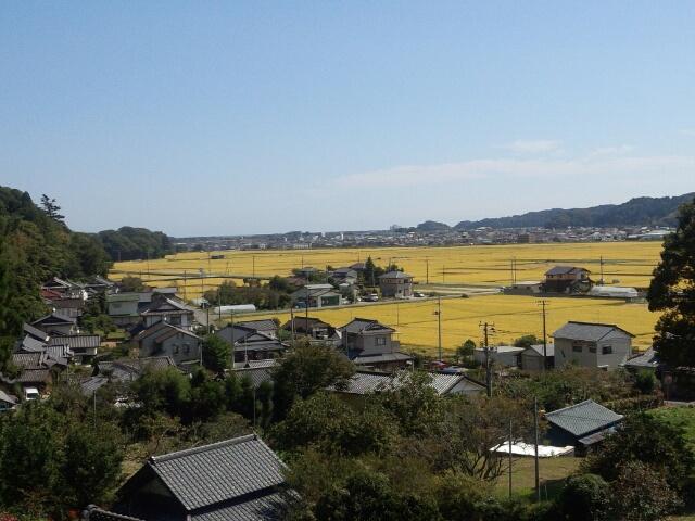 f:id:nishiyamakazumi:20190920221938j:plain