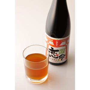 f:id:nishiyoshida:20110825133201j:image
