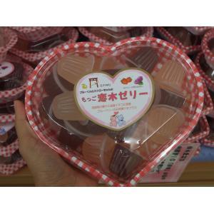 f:id:nishiyoshida:20111008163153j:image