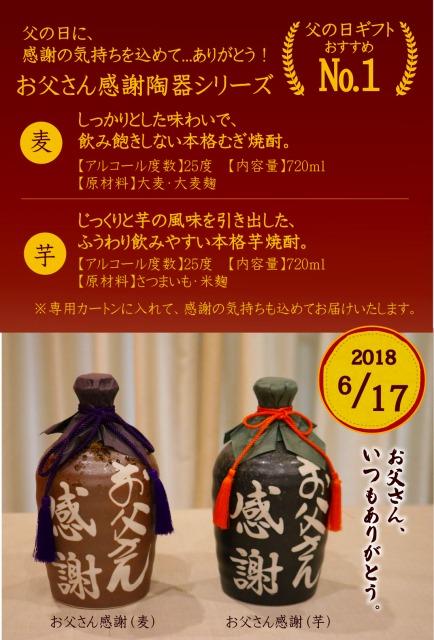 f:id:nishiyoshida:20180516101638j:image