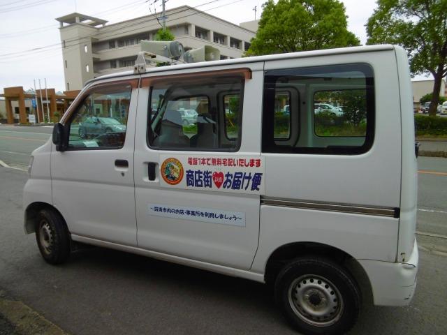 f:id:nishiyoshida:20180621101102j:image