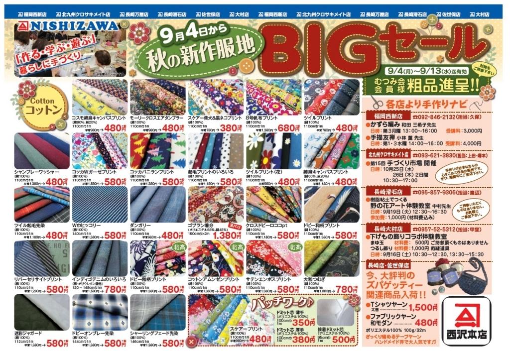 f:id:nishizawahontensasebo:20170904120559j:plain