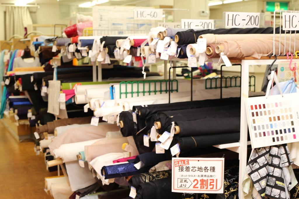 f:id:nishizawahontensasebo:20170904120803j:plain