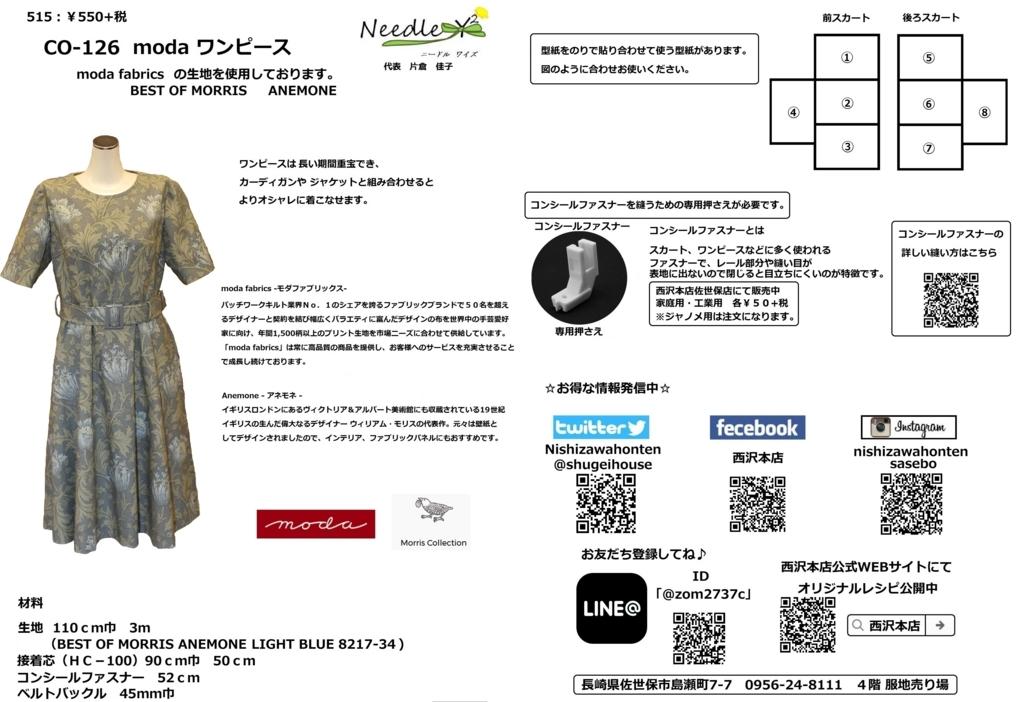 f:id:nishizawahontensasebo:20170906123418j:plain
