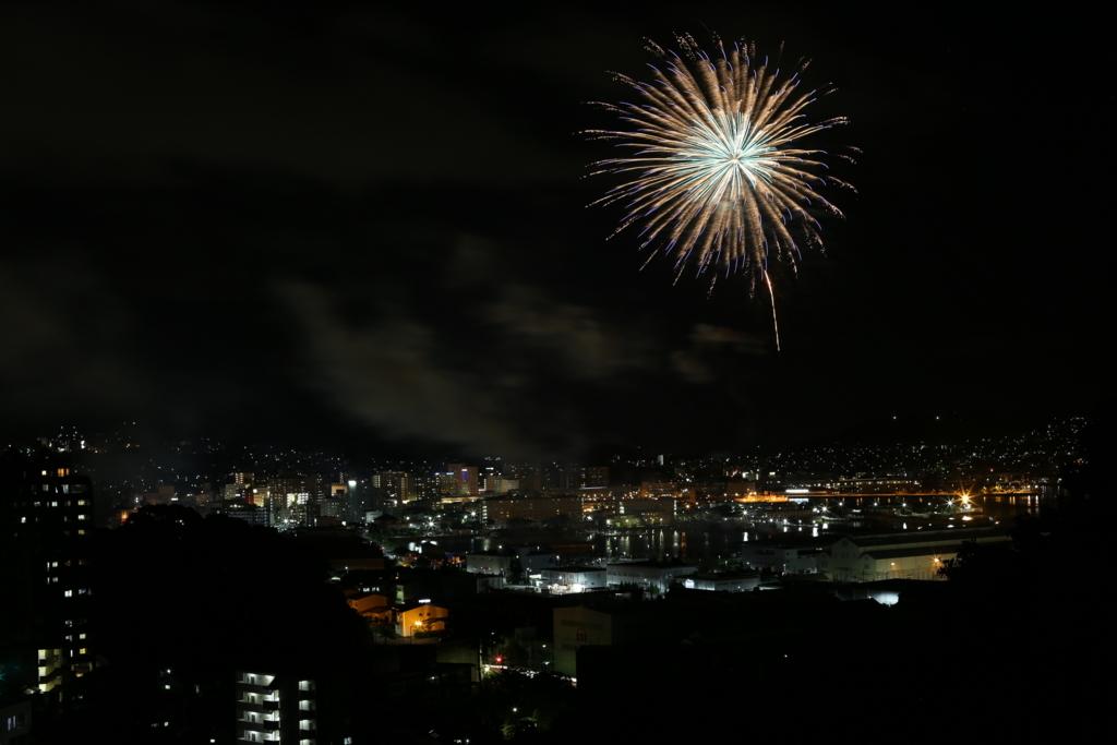 f:id:nishizawahontensasebo:20170907122247j:plain