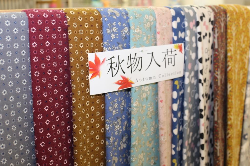 f:id:nishizawahontensasebo:20170908184134j:plain