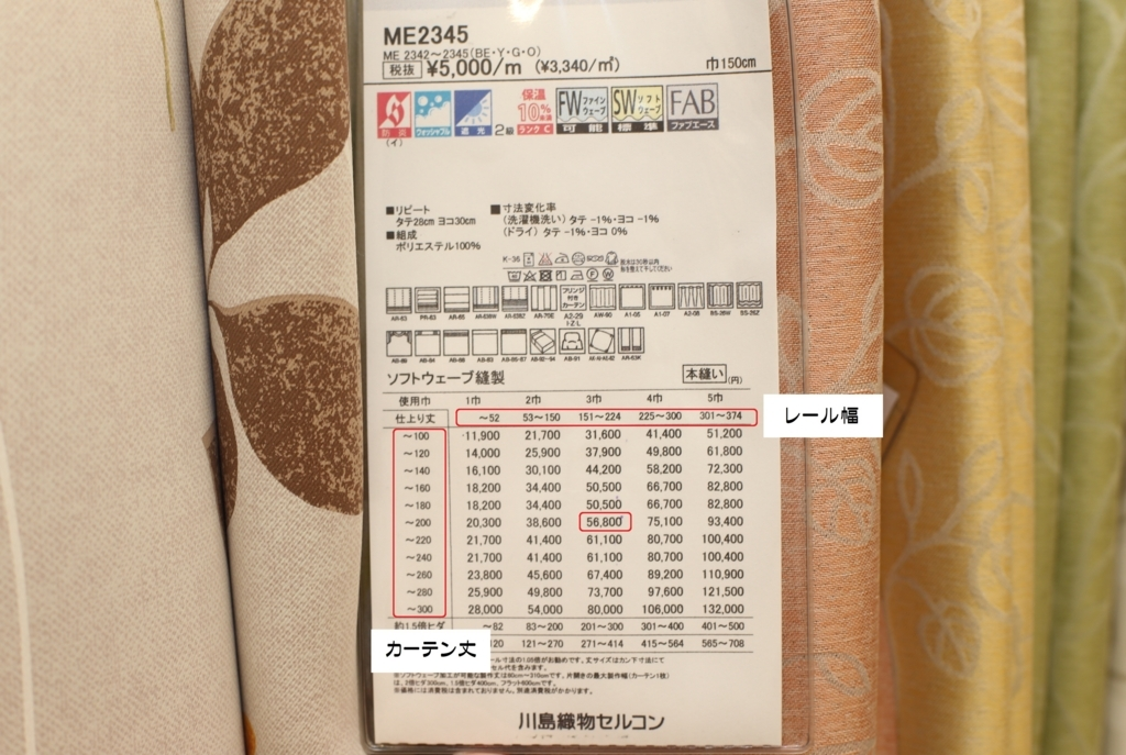 f:id:nishizawahontensasebo:20170913180557j:plain