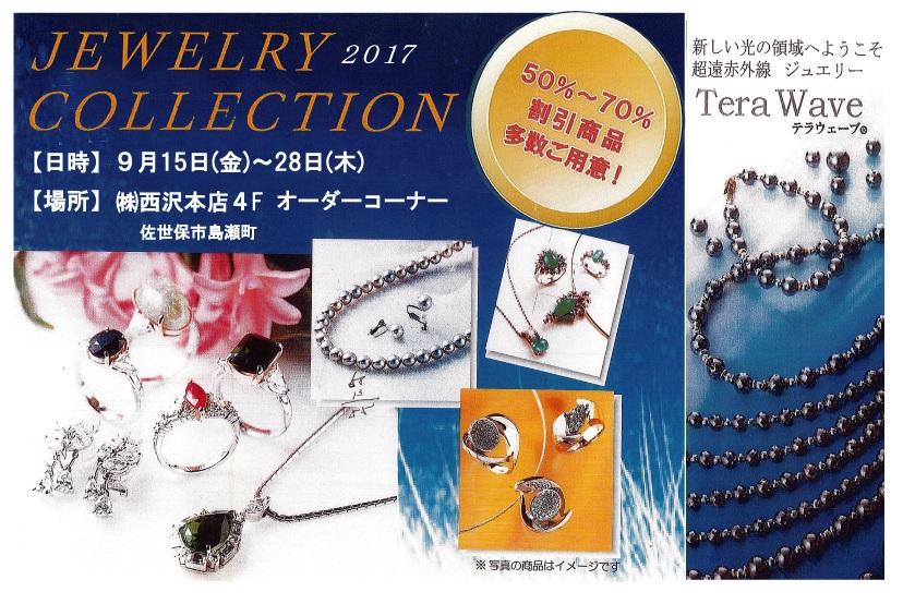 f:id:nishizawahontensasebo:20170915185921j:plain