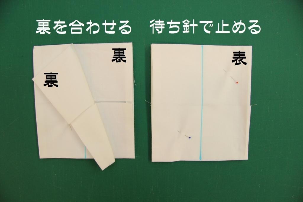f:id:nishizawahontensasebo:20170917125021j:plain