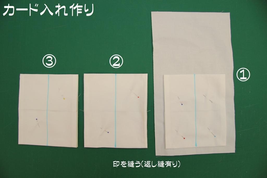 f:id:nishizawahontensasebo:20170917125933j:plain