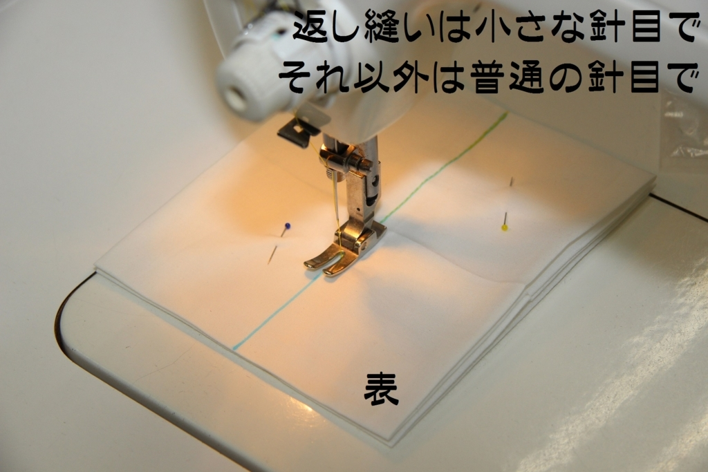 f:id:nishizawahontensasebo:20170917130301j:plain