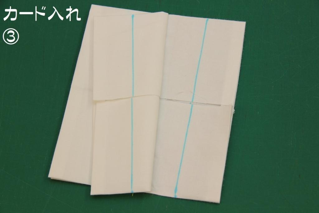 f:id:nishizawahontensasebo:20170917131313j:plain