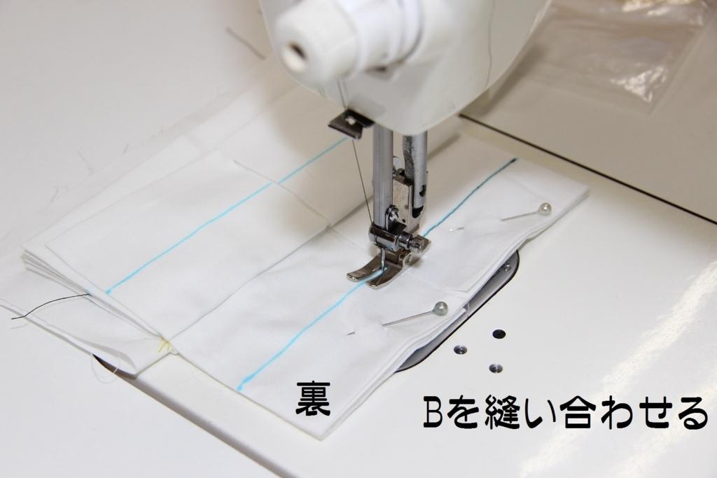f:id:nishizawahontensasebo:20170917132304j:plain