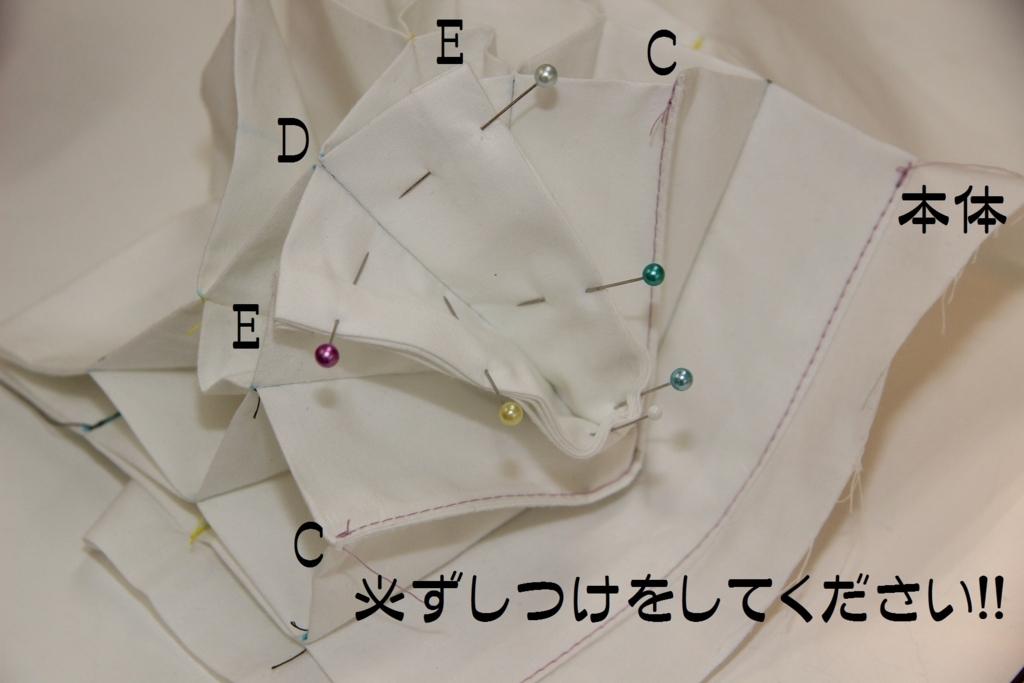 f:id:nishizawahontensasebo:20170917134345j:plain