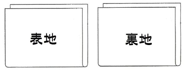 f:id:nishizawahontensasebo:20170925165739p:plain