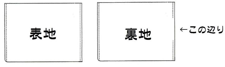f:id:nishizawahontensasebo:20170925165851p:plain