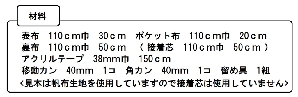 f:id:nishizawahontensasebo:20170926184411p:plain
