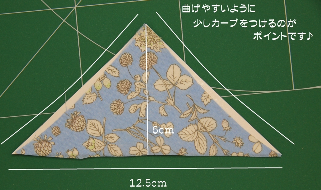 f:id:nishizawahontensasebo:20170928105625j:plain